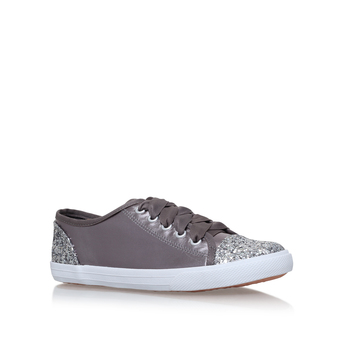Jasper from Carvela Kurt Geiger