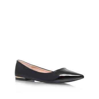 Minnie from Carvela Kurt Geiger