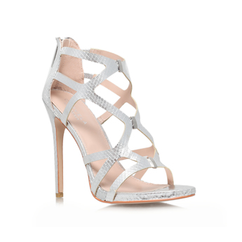 Jest from Carvela Kurt Geiger