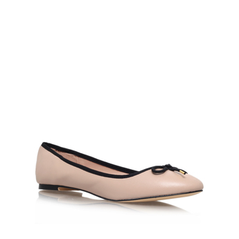 Marcie from Carvela Kurt Geiger
