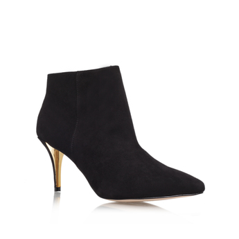 Apple from Carvela Kurt Geiger