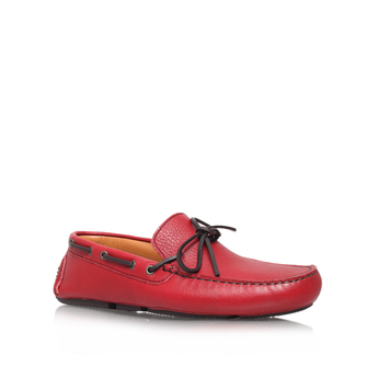 Racer from Kurt Geiger London