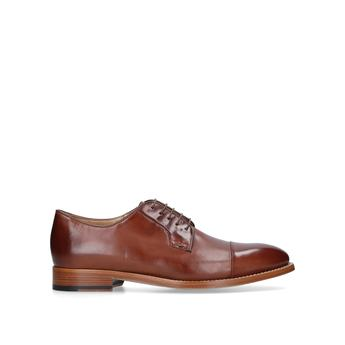 Ernest Toecap Derby from Paul Smith