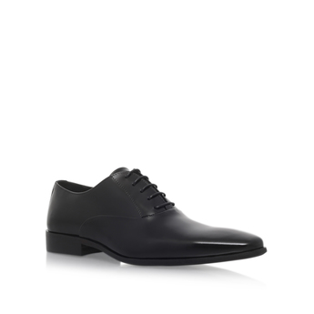 Freedman from KG Kurt Geiger