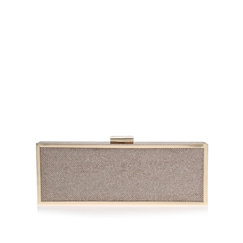 Gosh Clutch from Carvela Kurt Geiger