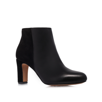 Spur from Carvela Kurt Geiger