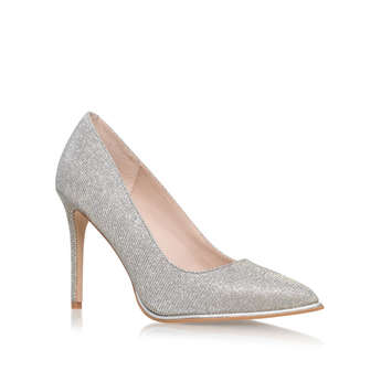 Beauty from KG Kurt Geiger