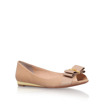 Trudy Flat from Tory Burch