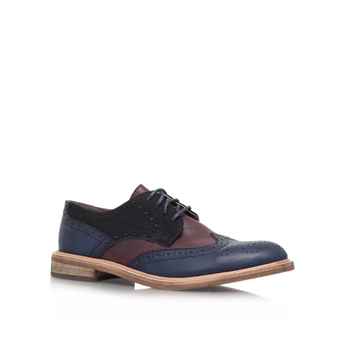 Worthington from KG Kurt Geiger