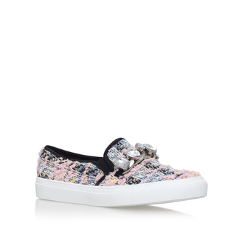 Lola from KG Kurt Geiger