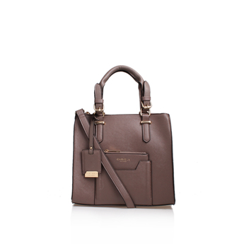 Aurelie Tote With Purse from Carvela Kurt Geiger
