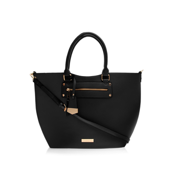 Audrey Shopper Bag from Carvela Kurt Geiger