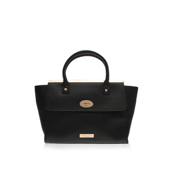 Alexandra Lock Bag from Carvela Kurt Geiger