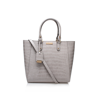 Arlette Tote Bag from Carvela Kurt Geiger