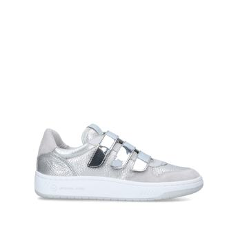 michael kors shoes female