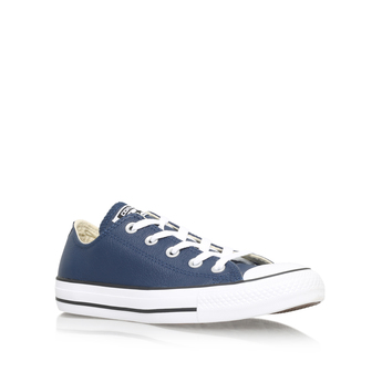 Ct Seas Leath Lw from Converse