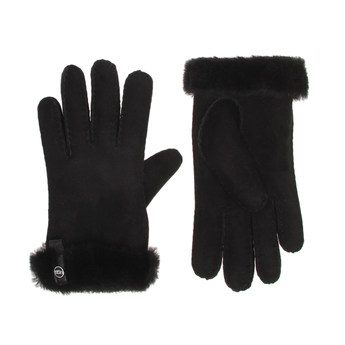 Tenney Glove from UGG Australia