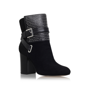 Krista Ankle Boot from Michael Michael Kors