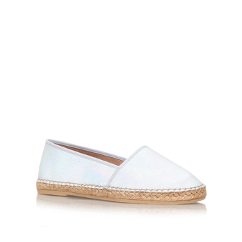 Blonda from Kurt Geiger London