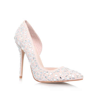 Glow from Carvela Kurt Geiger