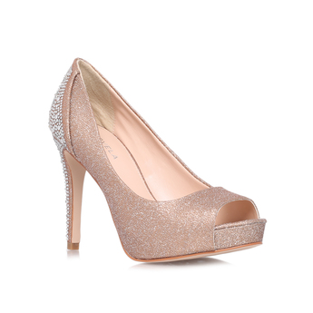 Juliette from Carvela Kurt Geiger