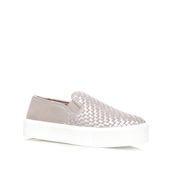 Lagos from Carvela Kurt Geiger