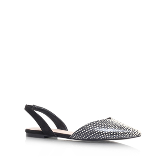 May from Carvela Kurt Geiger