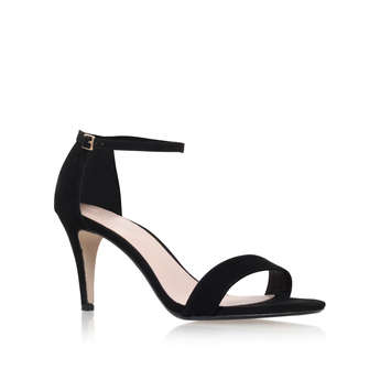 Kiwi from Carvela Kurt Geiger