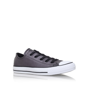 Ct Col Shift Lw from Converse