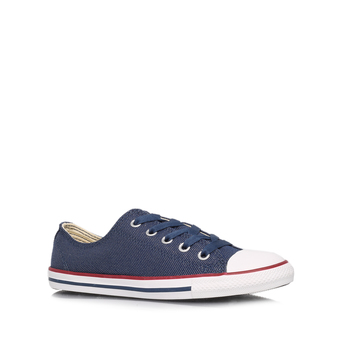 Ct Dainty Spar Low from Converse