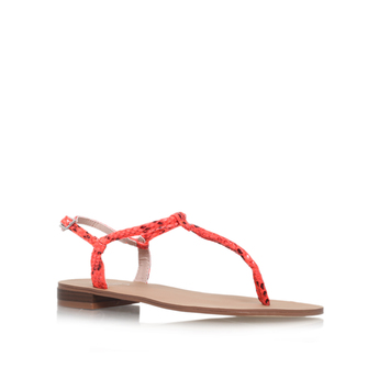 Barbados from Carvela Kurt Geiger