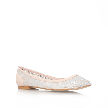 Lucinda from Carvela Kurt Geiger
