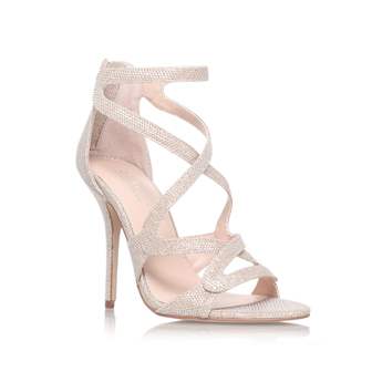 Grove from Carvela Kurt Geiger