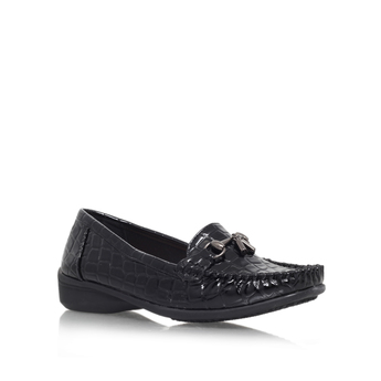 Lance from Carvela Kurt Geiger