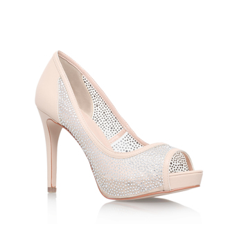 Glossie from Carvela Kurt Geiger