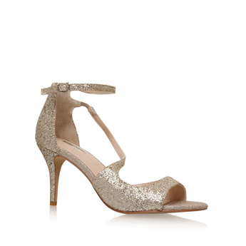 Gamma from Carvela Kurt Geiger
