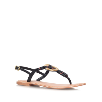 Kouros from Carvela Kurt Geiger