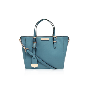 Danna Winged Tote from Carvela Kurt Geiger