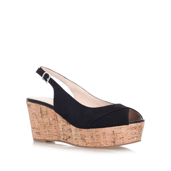 Klixy from Carvela Kurt Geiger