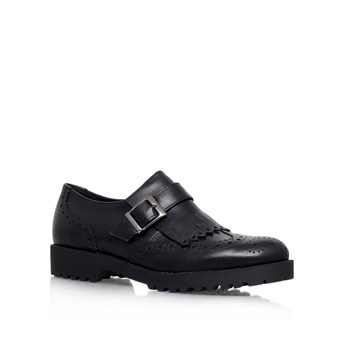 Labour from Carvela Kurt Geiger