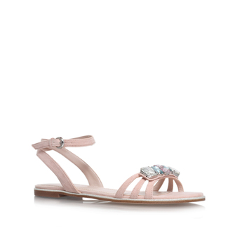 Bee from Carvela Kurt Geiger