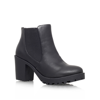 Stampede from Carvela Kurt Geiger