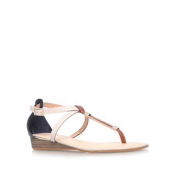 Kruise from Carvela Kurt Geiger