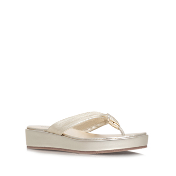 Kredible from Carvela Kurt Geiger