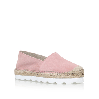 Lido from Carvela Kurt Geiger