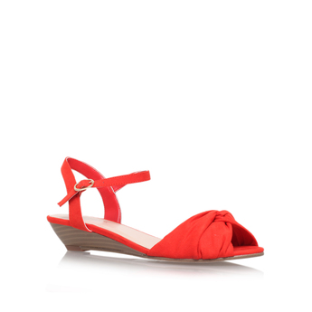 Sparrow from Carvela Kurt Geiger