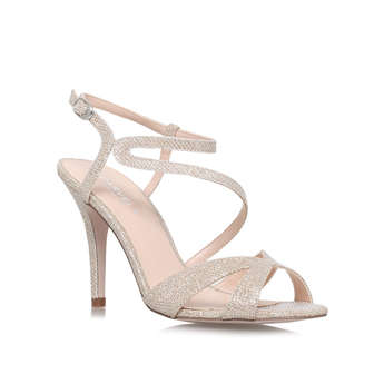 Ladybird from Carvela Kurt Geiger