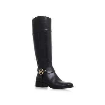 Fulton Harness Boot from Michael Michael Kors