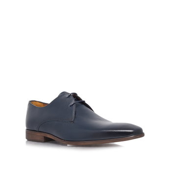 Sobers from KG Kurt Geiger
