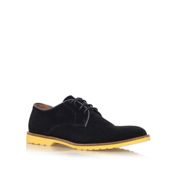 Ravenshead from KG Kurt Geiger